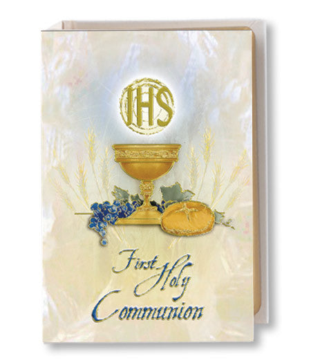 pearlized_blessed_trinity_holy_communion_book