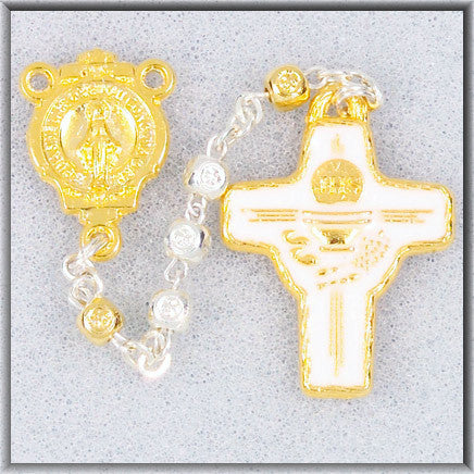 metal_bead_communion_rosary