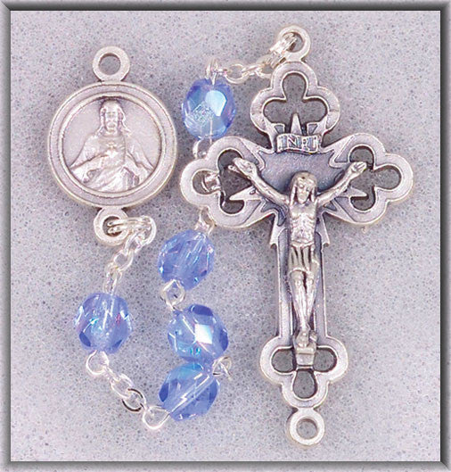 blue_crystal_rosary
