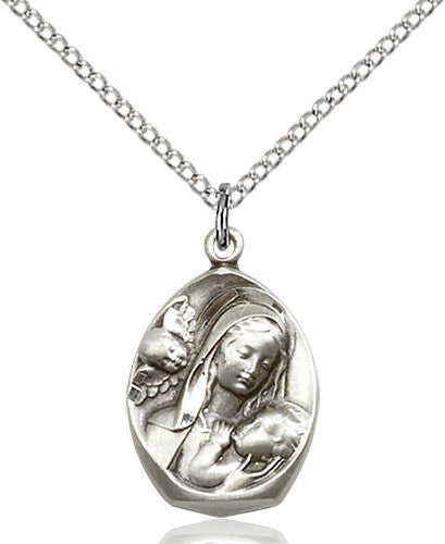 madonna_and_child_pendant