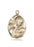 madonna_and_child_medal_14kt_medal