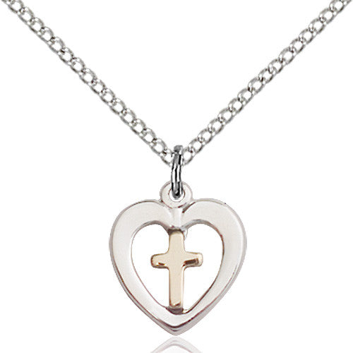 heart_cross_pendant