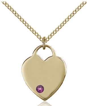 amethyst_heart_pendant_14_karat_gold_filled