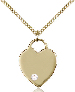 crystal_heart_pendant_14_karat_gold_filled