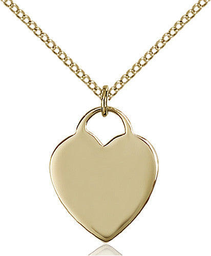 heart_pendant_14kt_gold_filled