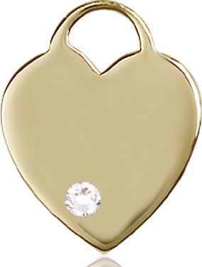 crystal_bead_heart_pendant_14kt_gold