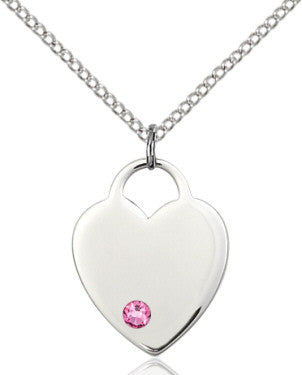 rose_bead_heart_pendant