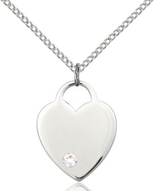 crystal_heart_pendant