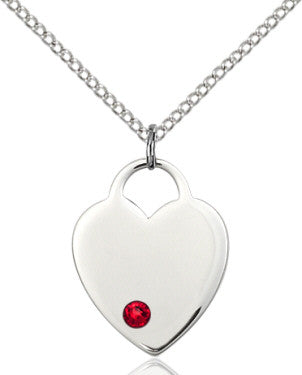 ruby_bead_heart_pendant