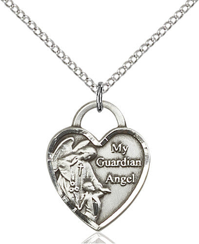 guardian_angel_heart_medal