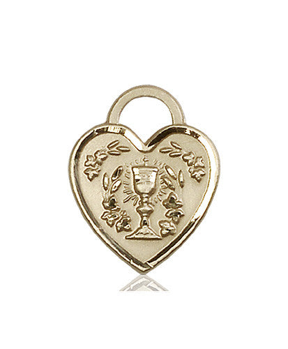 communion_heart_medal_14kt_gold