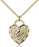 graduation_heart_pendant_14_karat_gold_filled