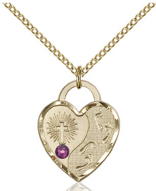 amethyst_footprints_heart_pendant_14_karat_gold_filled