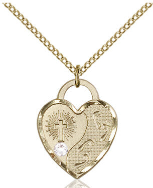 crystal_footprints_heart_pendant_14_karat_gold_filled