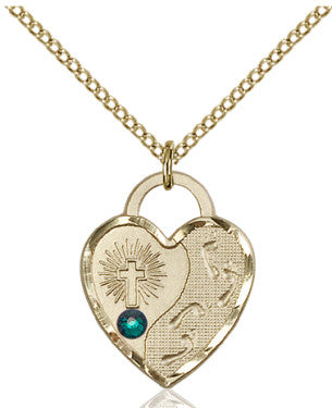 emerald_footprint_heart_pendant_14_karat_gold_filled