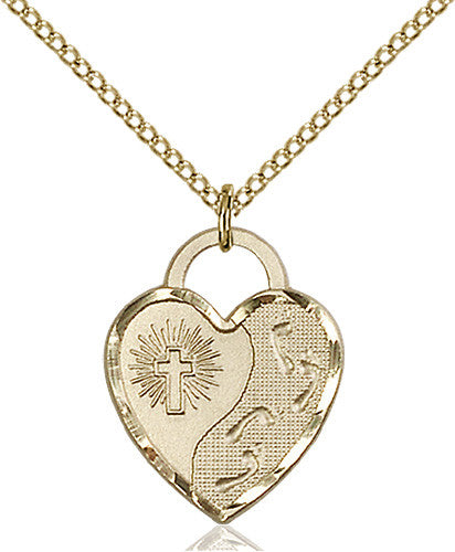 footprints_heart_pendant_14_karat_gold_filled