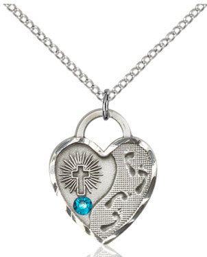 zircon_bead_footprints_heart_pendant