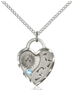 aqua_footprint_heart_pendant