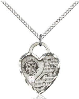 crystal_footprint_heart_medal
