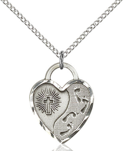 footprints_heart_pendant