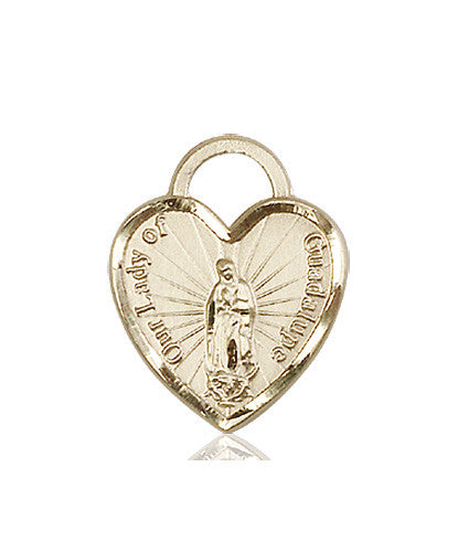 our_lady_of_guadalupe_heart_medal_14kt_gold
