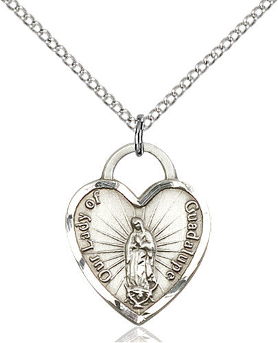 our_lady_of_guadalupe_heart_pendant