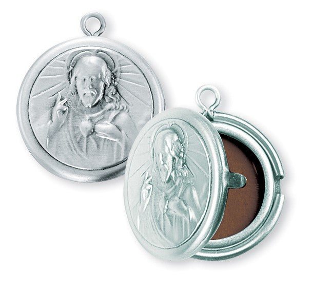 silver_sacred_heart_of_jesus_locket