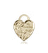 guardian_angel_heart_medal_14kt_gold