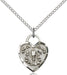 communion_heart_pendant