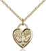confirmation_heart_pendant_14_karat_gold_filled