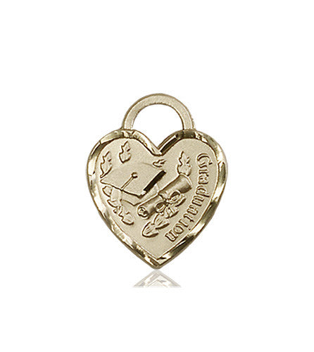 graduation_heart_medal_14kt_gold