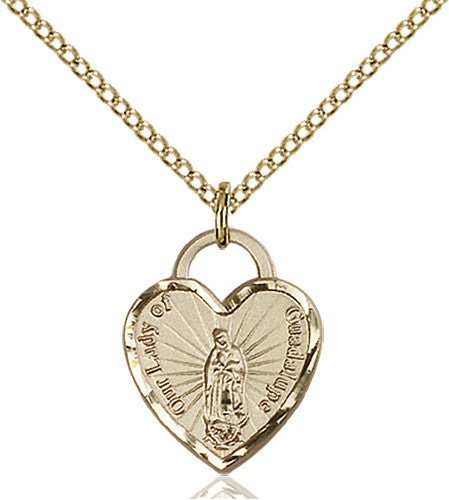 our_lady_of _guadalupe_heart_pendant