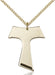 tau_cross_pendant