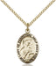 our_lady_of_perpetual_help_pendant