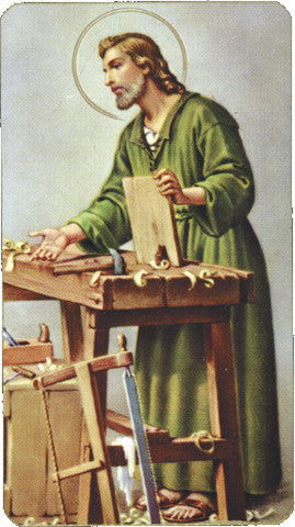 st_joseph_the_worker_holy_card