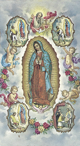 our_lady_of_guadalupe_with_visions