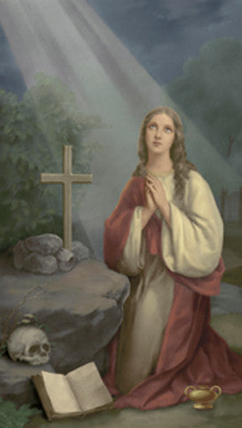 st_mary_magdalene_holy_card