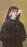 st_faustina_holy_card