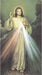 the_divine_mercy_holy_card