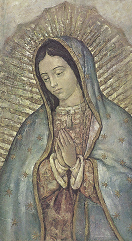 our_lady_of_guadalupe_holy_card