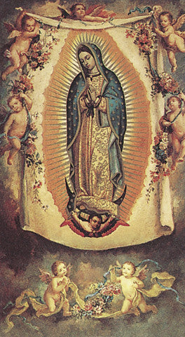our_lady_of_guadalupe_with_angels