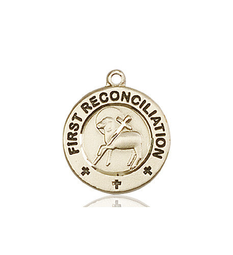 first_reconciliation_penance_medal_14kt_gold