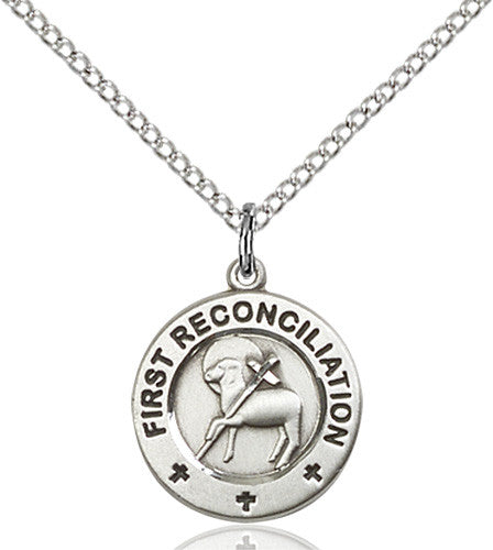 first_reconciliation_pendant