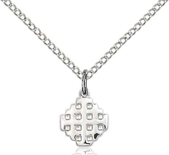 jerusalem_cross_pendant