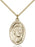 blessed_teresa_of_calcutta_pendant_14_karat_gold_filled