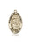 madonna_of_the_street_medal_14kt_gold