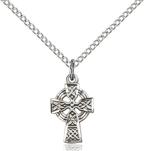 celtic_cross_pendant