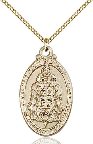 jewish_protection_pendant