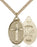 national_guard_cross_pendant_14_karat_gold_filled