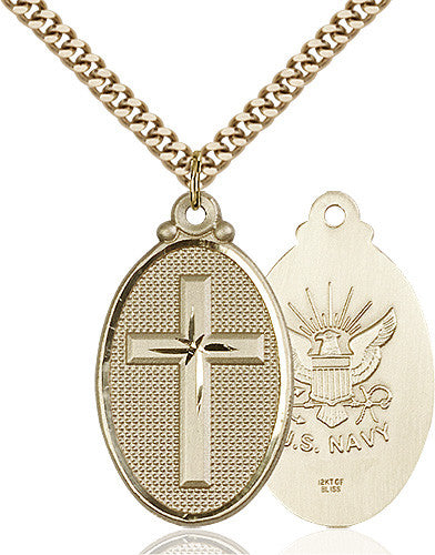 navy_cross_pendant_14_karat_gold_filled